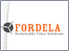 Fordela Business Card
